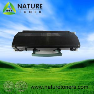 Black Toner Cartridge X463 for Lexmark X463/X464/X466 Printer pictures & photos
