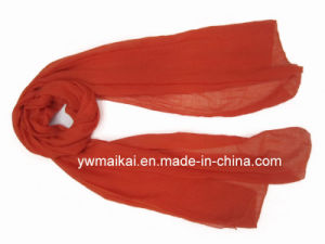Fashion Scarf (MKF-179A)