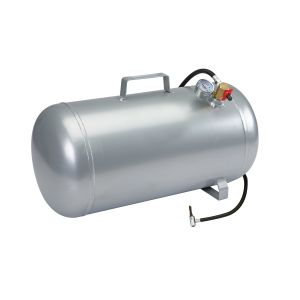 7 Gallon Aluminum Air Tank