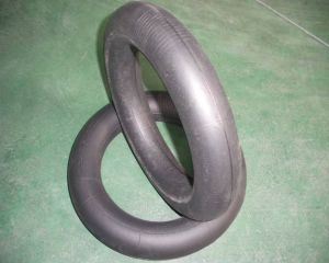 Motorcycle Inner Tube (3.50-10)