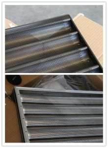 Teflon Baguettes Trays for Bakery pictures & photos