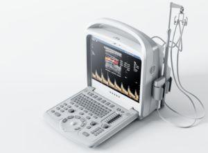 5200 Portable Color Doppler Ultrasound System