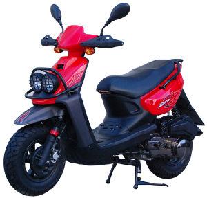 Bws YAMAHA Style Scooter