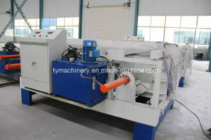 Mutifuction Wall Panel Molding Machine pictures & photos
