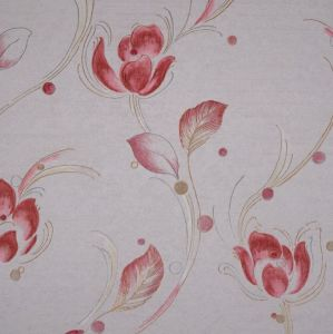 Hot Italy Design Deep Embossed Vinyl Wallpaper (60704) pictures & photos