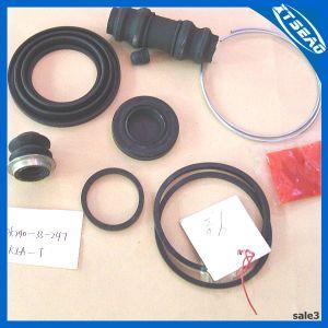 KIA Caliper Repair Kits Ok24033247 pictures & photos