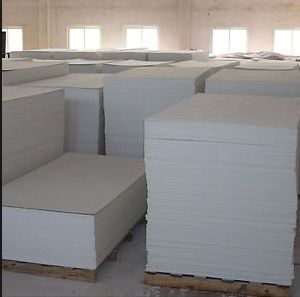 1220X2440mm PVC Sheet Foam for Furniture pictures & photos