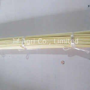 High Quality Bamboo Stick Made of Mao Bamboo pictures & photos
