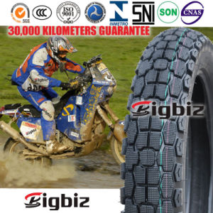 3.50-18 Super Cheap Motorcycle Tire for Kenya pictures & photos