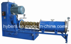 Horizontal Bead Mill/Sand Mill/Pearl Mill pictures & photos