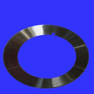 CNC Machine Tool/Cutting Machine Tool/Milling Machine Blade pictures & photos