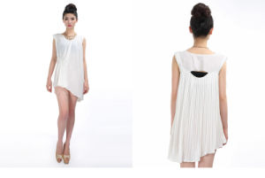 2015 Newest Design Fashionable Women Shirt (60623120940)