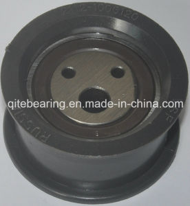 Tensioner for Lada 2112-1006120/Gates: T42041 Qt-6084