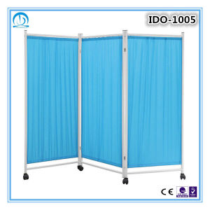 Medical Curtain Hospital Room Divider pictures & photos
