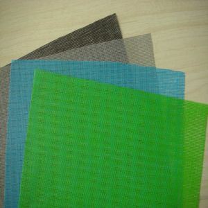 Strong Hard CE Certification Fiberglass Mesh for Building pictures & photos