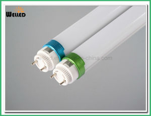 1.5m T8 LED Fluorescent Tube Light 30W 4500lm TUV Ce RoHS pictures & photos