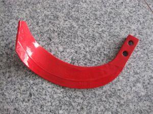 Rotary Tiller Blade -R0033