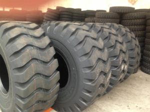 20.5-25 OTR Tires with Cheap High Quality