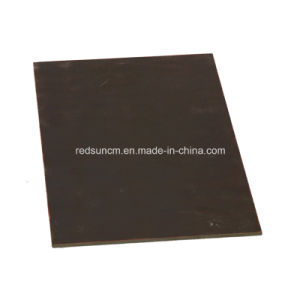Magnetic-Conductive Laminate H pictures & photos