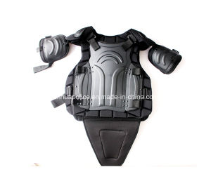 2015 New Design Military Police Anti Riot Suit pictures & photos