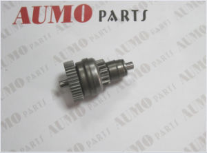 Start Clutch for Piaggio Fly125 Vespa125 Motorcycle Parts pictures & photos