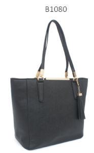 Good Designer Handbags Discount Leather Handbags Wholesale Handbags pictures & photos