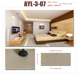 New Technolgy Best Price Cheap Floor Tiles Hospital Flooring pictures & photos