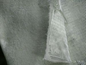 Fiberglass Sandwich Complex Mat, Fiberglass Biaxial Fabric E-Glass 600-180-600 pictures & photos