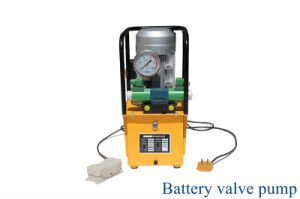 Br -25W Rebar Bending Machine for Aluminized Steel pictures & photos