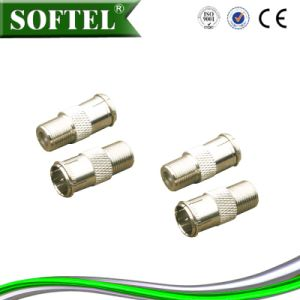 90 Degree Pin Type Connector pictures & photos