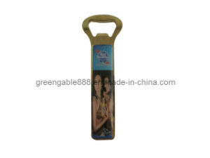 Bottle Opener (P-08) pictures & photos