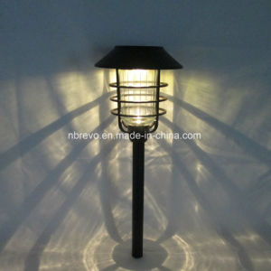 2017 Solar Garden Pathway Light (RS-123) pictures & photos