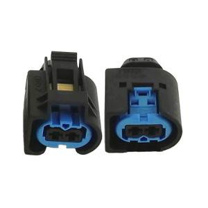 Alternator Harness Wiring Connectors Adaptors pictures & photos