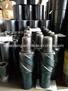 Downhole Screw Pump Well Pump Sucker Rod Centralizer for Sale pictures & photos