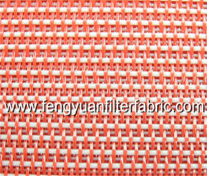 Polyester Dryer Belt pictures & photos