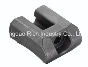OEM Sand/Investment/Precision Casting with Stainless Steel pictures & photos