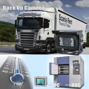 700TV Lines Backup Camera for Bus, Horse Trailer, Livestock pictures & photos
