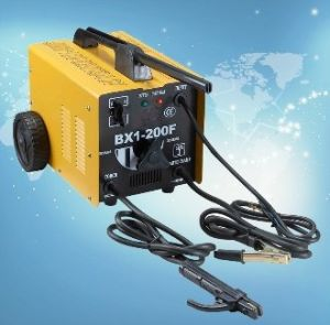 MMA Arc Welding Machine (F) pictures & photos
