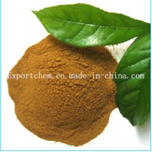 Potassium Fulvate Fulvic Used for Fertilizer in Agricultural Agricultural pictures & photos