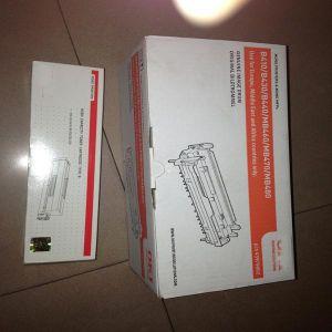 Genuine Image Drum for Oki B410/B430/B470 Toner Cartridges (OEM) pictures & photos