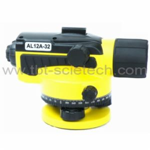 Al12 High Quality Surveying Testing Used Automatic Level pictures & photos