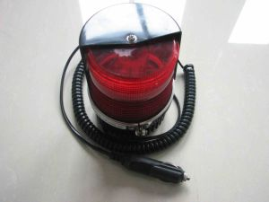 LED Emergency Warning Light (LTD0309) pictures & photos