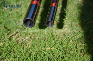 Wholesale Carbon Blanks Surf Casting Fishing Rod pictures & photos