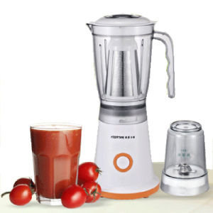 Multifunctional Mini Food Processor