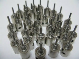 Good Quality Best Price Handpiece Catriage Dental Handpiece pictures & photos