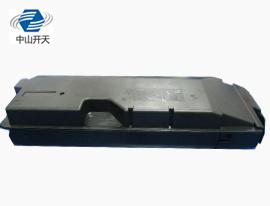 Compatible Tk-6305 Toner Cartridge pictures & photos