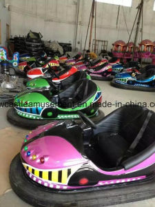 Battery Bumper Car pictures & photos