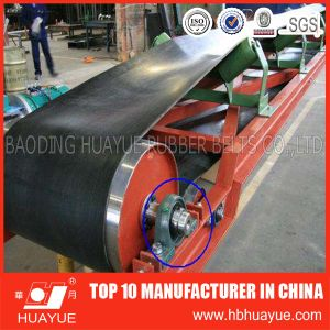 Conveyor Belt Drive Pulleys and Motorized Pulley pictures & photos
