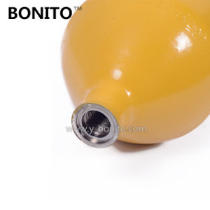 Bonito Breathing Apparatus Cylinder 6L