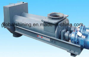 Edible Refined Iodized Industrial Salt Crusher Machine pictures & photos